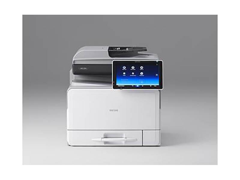 甘肃数码复印机价格|高质量的数码复印机,就在兰州银达恒业