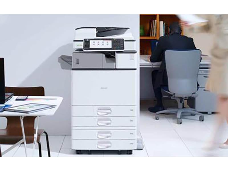 兰州数码复印机维修-实惠的数码复印机推荐
