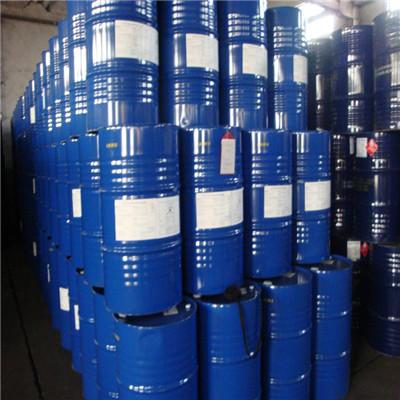 石油醚 各種型號 濟南現貨供應,價格優惠量大從優
