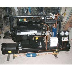 惠城制冷机组,工业冷水机价格-惠州市银顺制冷设备有限公司