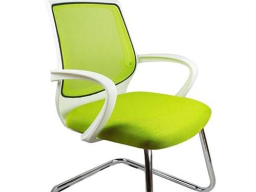西安人体工学办公椅|西安椅子品质保障