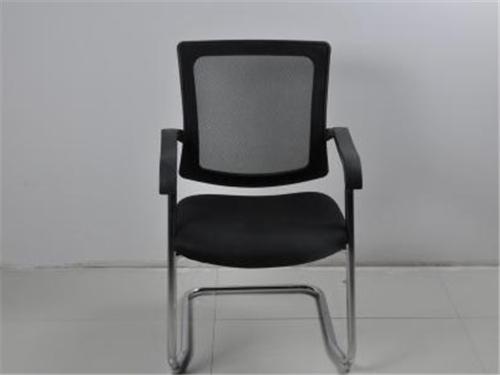 西安老板椅-隆博家具-西安椅子专业供应