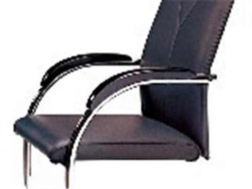 西安折叠会议椅|西安椅子价格怎么样