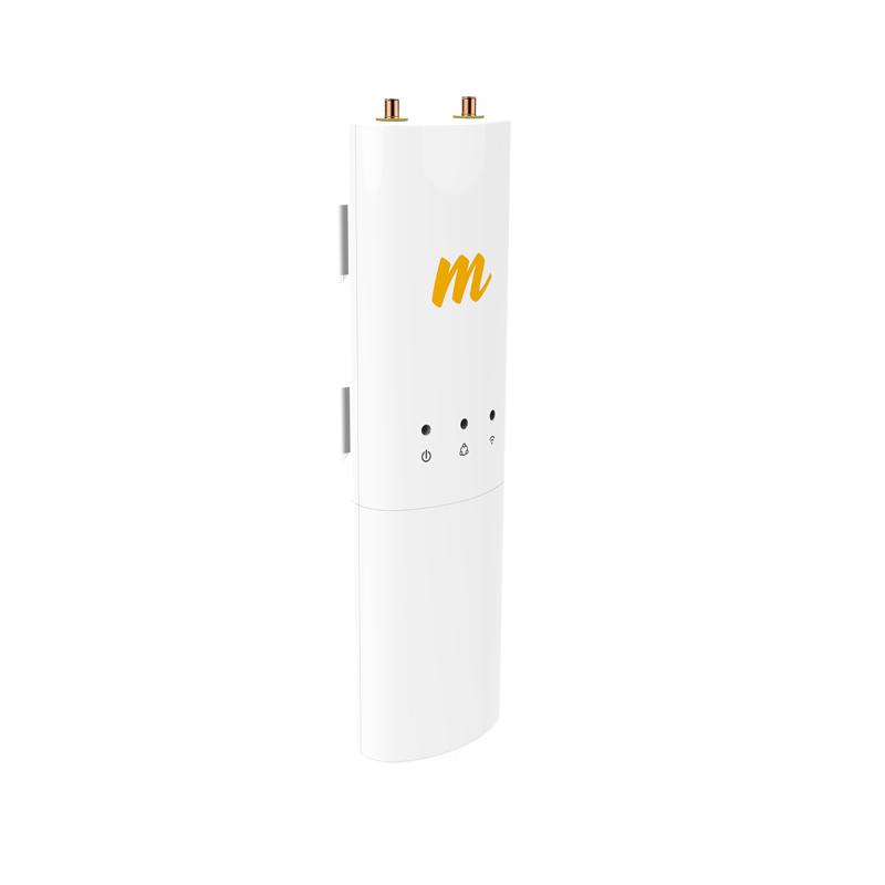 MimosaB5-专业的驾校网桥哪里买
