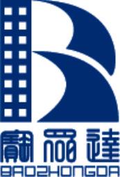 寶眾達(北京)環保科技有限公司