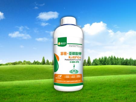 寡糖亞磷酸鉀|第五元素出售優良,寡糖亞磷酸鉀