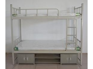 鄭州公寓床【一諾家具】量大從優