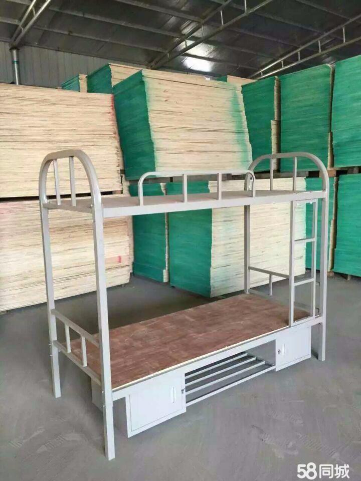 河南公寓床廠家-有品質的鄭州公寓床推薦