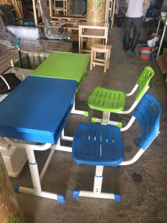 安阳课桌椅哪家好-河南郑州课桌椅批发价格怎么样
