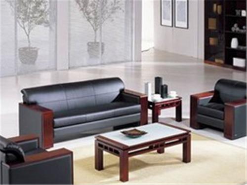 西安接待室沙发-西安办公沙发价格如何