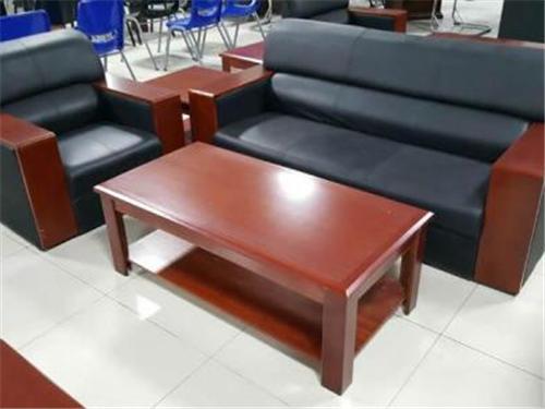 西安单人办公沙发图片及价格|西安办公沙发厂商推荐