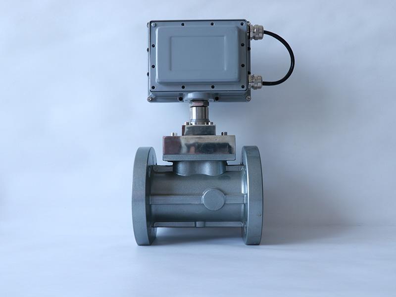 管道式流量计-山东圣轩仪表提供靠谱质量流量计