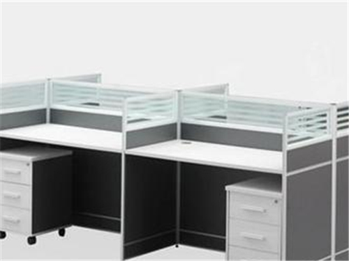 办公桌椅批发定制-西安品质西安办公桌推荐
