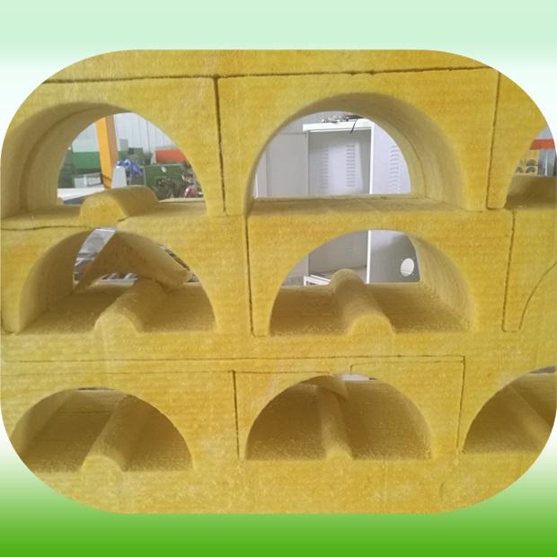 廊坊庆源提供专业的玻璃棉切管用切割线刀 山东玻璃棉切割线刀
