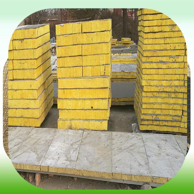 廊坊地区优良增强玻璃纤维板-外贸裹覆增强玻璃纤维板