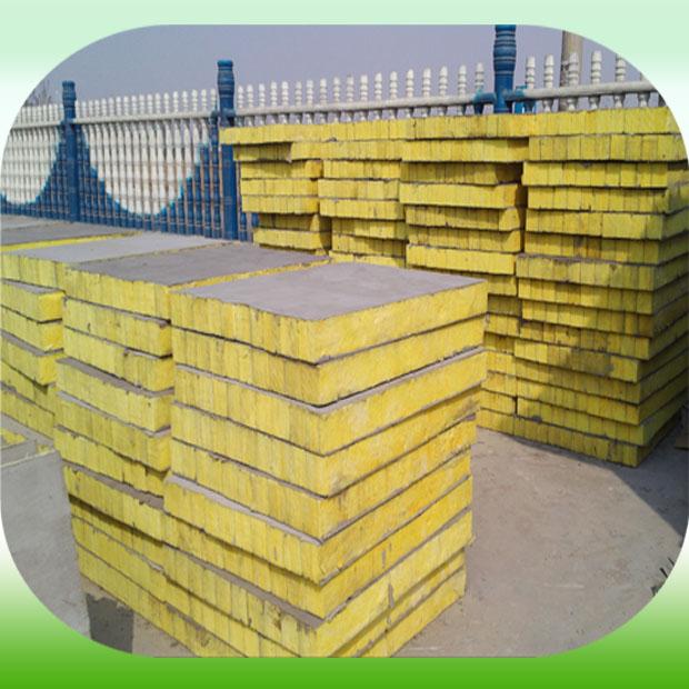 实惠的增强玻璃纤维板_厂家直销-外贸裹覆增强玻璃纤维板