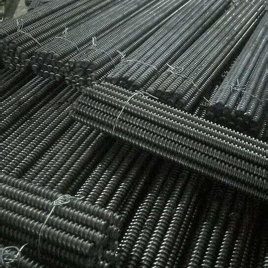 建筑铝模板生产厂家