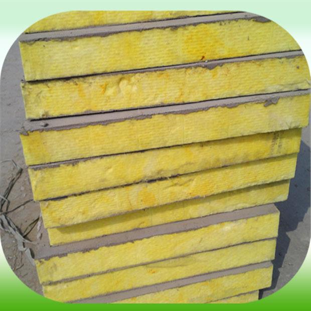买专业的增强玻璃纤维板,就来廊坊庆源_外贸增强玻璃纤维板
