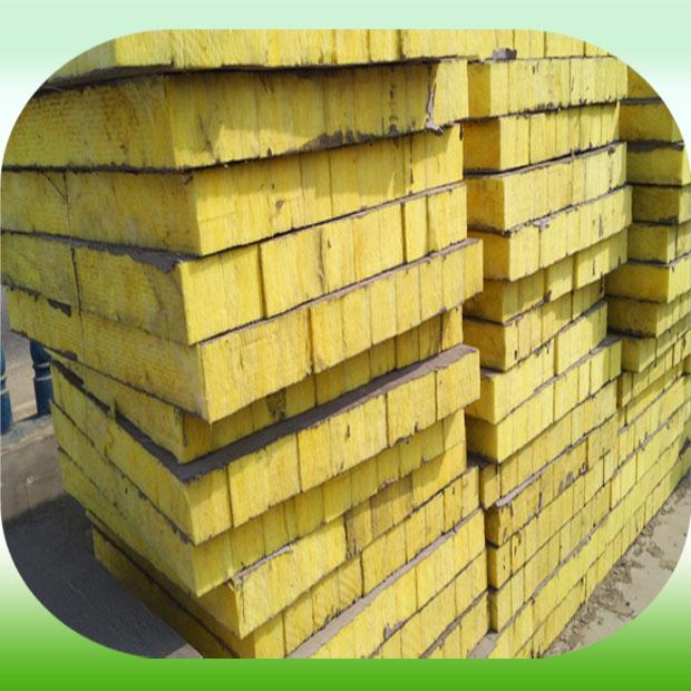 供应河北高质量的增强玻璃纤维板|增强玻璃纤维板供销商