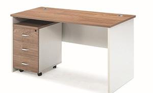 西安辦公桌椅回收