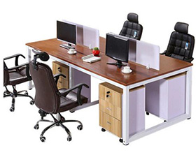 西安會議桌椅出租-西安辦公桌椅價格怎么樣