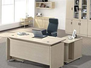 西安会议椅出租-西安知名的西安办公桌椅供应商是哪家
