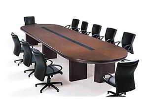 二手办公家具回收-西安办公桌椅供应商