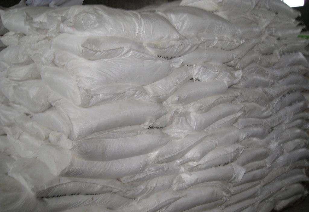 潍坊纯碱生产厂家-信誉好的纯碱厂家推荐