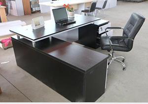 西安二手辦公桌椅