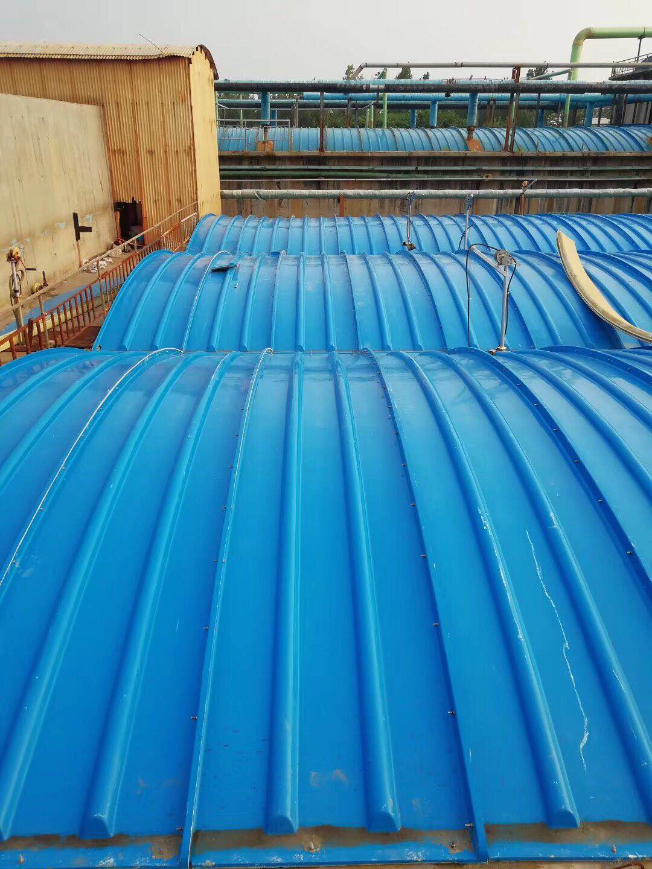 內蒙古玻璃鋼污水池蓋板-玻璃鋼污水池蓋板價格
