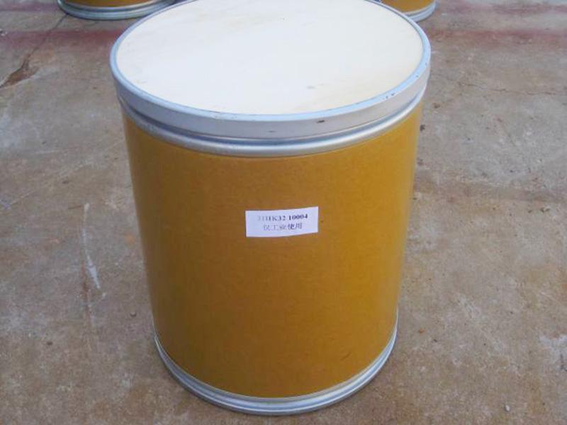 三氯化鐵價格多少-甘肅實惠的三氯化鐵品牌