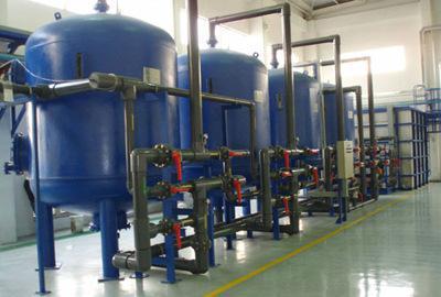 青岛除湿热泵厂家-市南除湿热泵厂商
