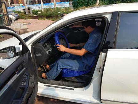 靠谱的汽车保养服务商|大东区汽车保养哪家好