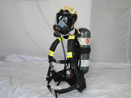 丹東空氣呼吸器-遼寧質量好的空氣呼吸器供應