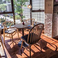西安咖啡桌椅批发-陕西西安咖啡厅桌椅批发价格怎么样