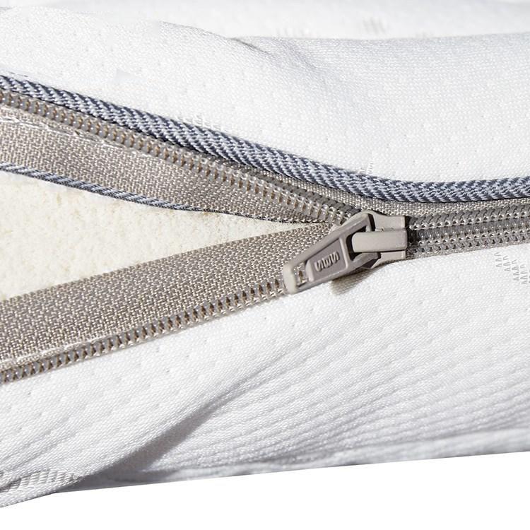 在哪里买爱家达床垫|可靠的安睡6905环保棕批发商