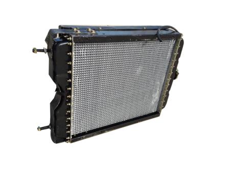 挖掘机散热器生产厂家|宇阳农机配件提供质量好的挖掘机散热器
