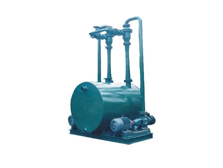 辽宁射流真空泵价格-辽宁有品质的射流真空泵供应