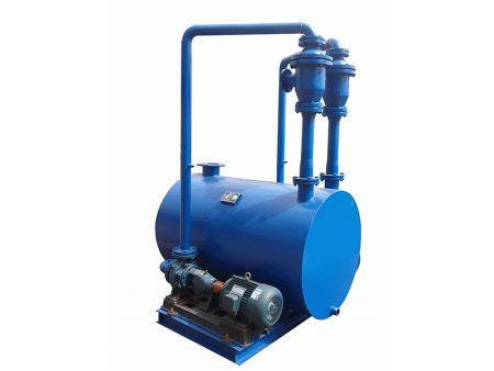 射流真空泵-遼寧可靠的射流真空泵供應商是哪家