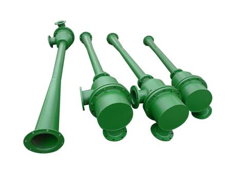 射流真空泵價格-專業的射流真空泵供應商-遼陽振興真空設備