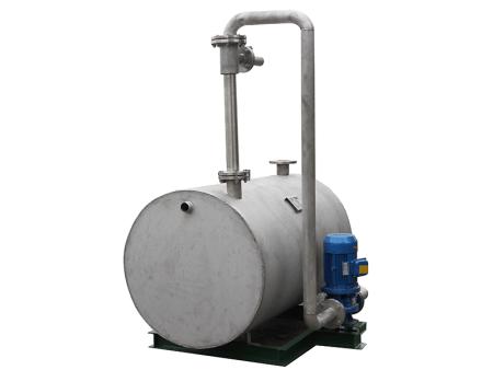 黑龍江射流真空泵-遼陽專業的射流真空泵-廠家直銷