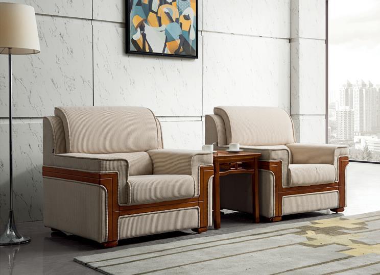 西安桌椅租赁-口碑好的西安办公家具租赁公司推荐