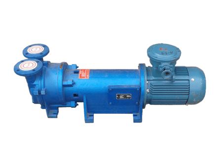 水環真空泵價格-有品質的水環真空泵在哪可以買到