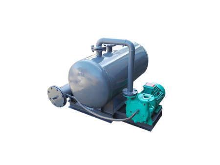 辽宁水环真空泵-划算的水环真空泵推荐