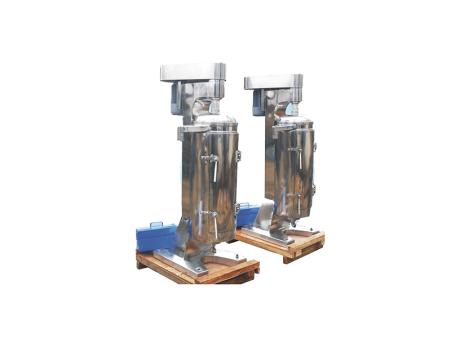 管式离心机价格-想买质量良好的管式离心机,就来辽阳振兴真空设备