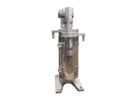 遼寧高速離心機-遼寧耐用的管式離心機