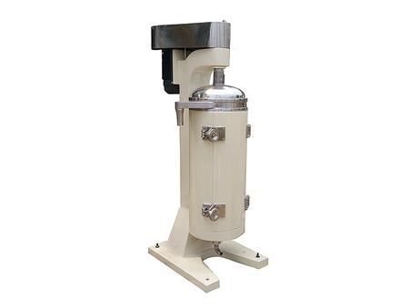 管式离心机价格-哪里能买到划算的管式离心机