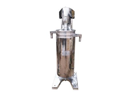 固液分離機價格-專業的管式離心機報價