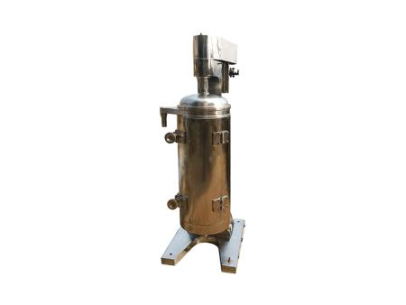 安徽中藥離心機-遼陽振興真空設備供應好的管式離心機