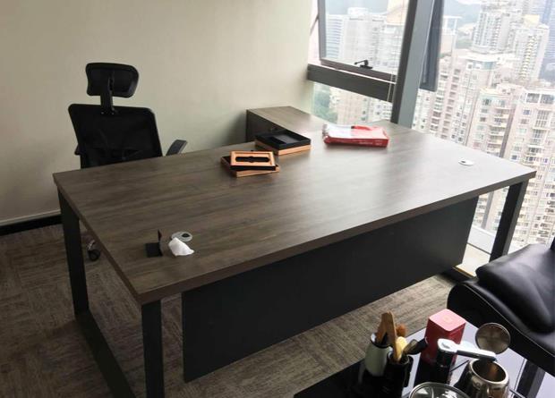 西安哪里有卖二手家具的|实惠的西安二手办公家具哪有卖